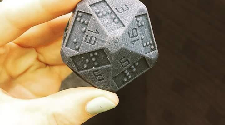 braille-d20
