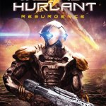 Competition: Metal Hurlant – Resurgence