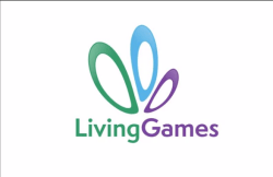 Suggestions for Safer Larps: Living Games' Coordinator Offers Tips
