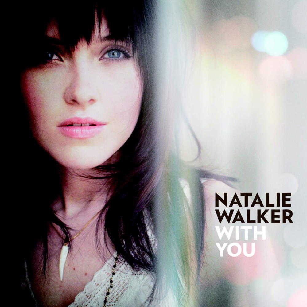 Natalie Walker Natalie Walker Empty Road Lyrics Genius Lyrics