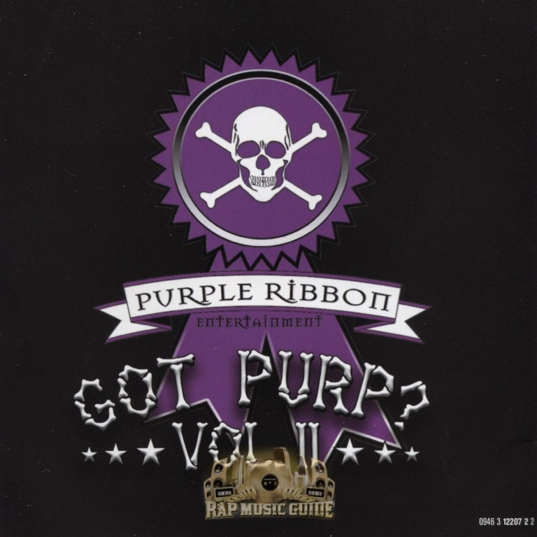 Purple Ribbon All Stars \u2013 Kryptonite Lyrics Genius Lyrics