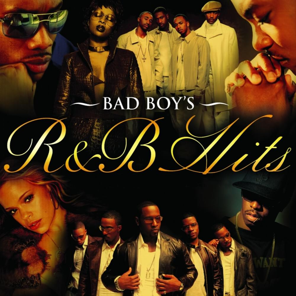 Bad Guy Set It Off Chords Ma E What You Want Lyrics Genius Lyrics