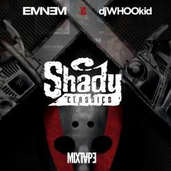 Enthralling Eminem Go To Sleep Lyrics Genius Lyrics Antlers Putting Dog To Sleep Lyrics Traducida Putting Dog To Sleep Lyrics Meaning