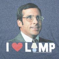RDGLDGRN  I Love Lamp Lyrics | Genius Lyrics