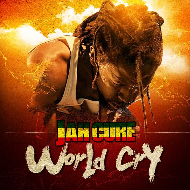 Never Trust On Girl Wallpaper Jah Cure All By Myself Lyrics Genius Lyrics