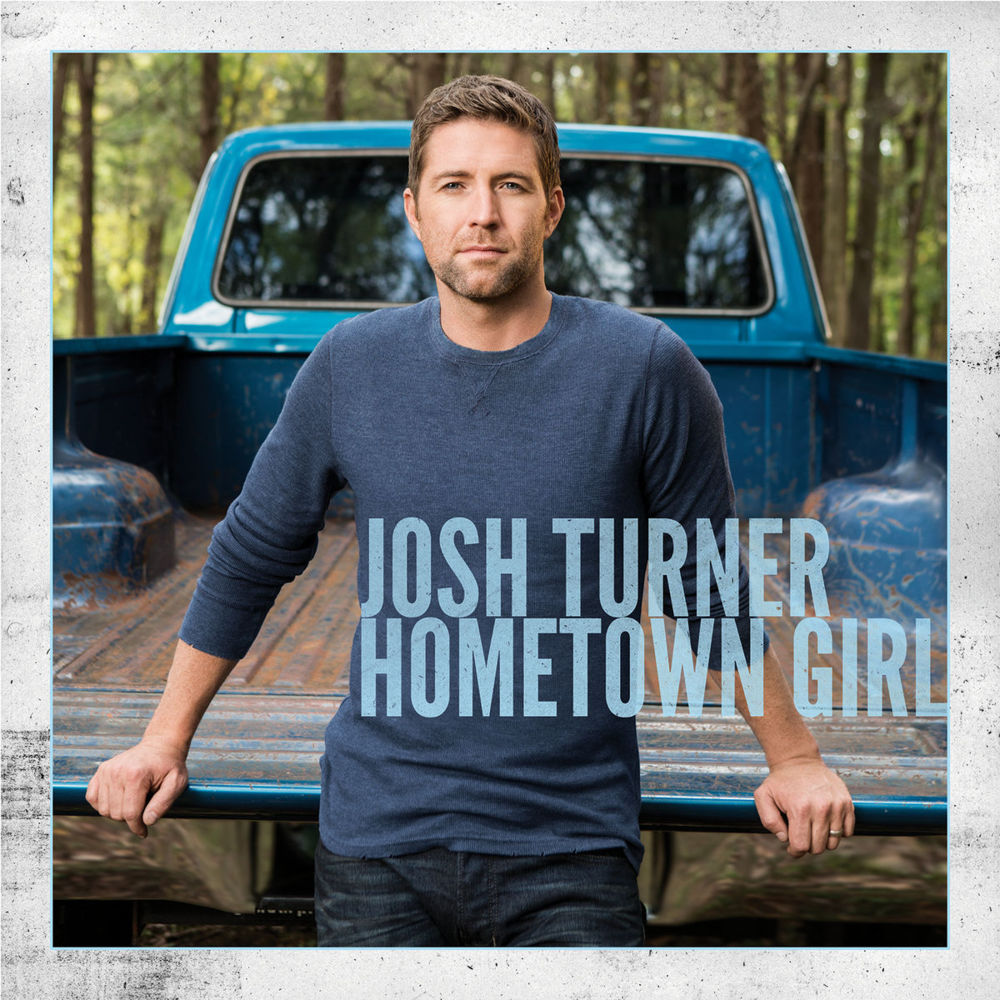 josh turner deep south 3