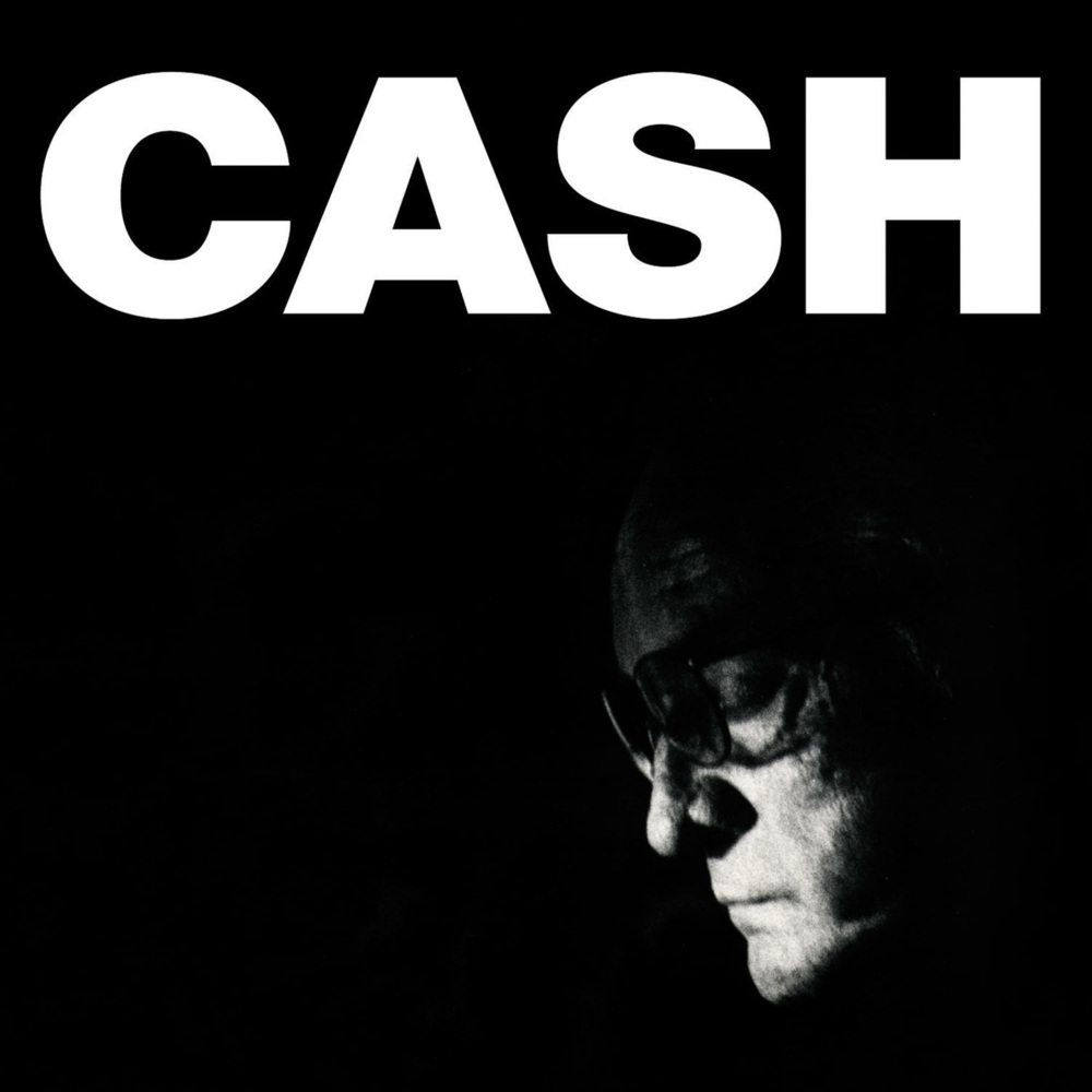 Johnny Cash Pool Song Johnny Cash Hurt Lyrics Genius Lyrics