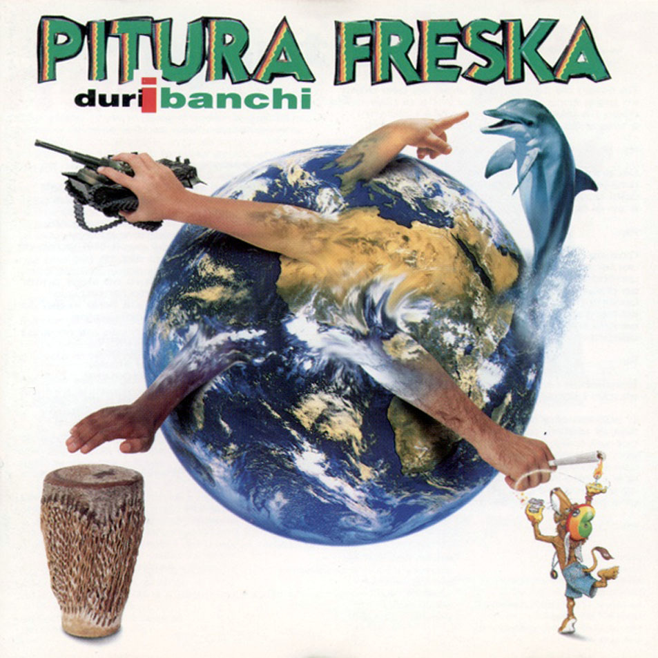 Pitura Freska Pin Floi Pitura Freska Venessia In Afito Lyrics Genius Lyrics