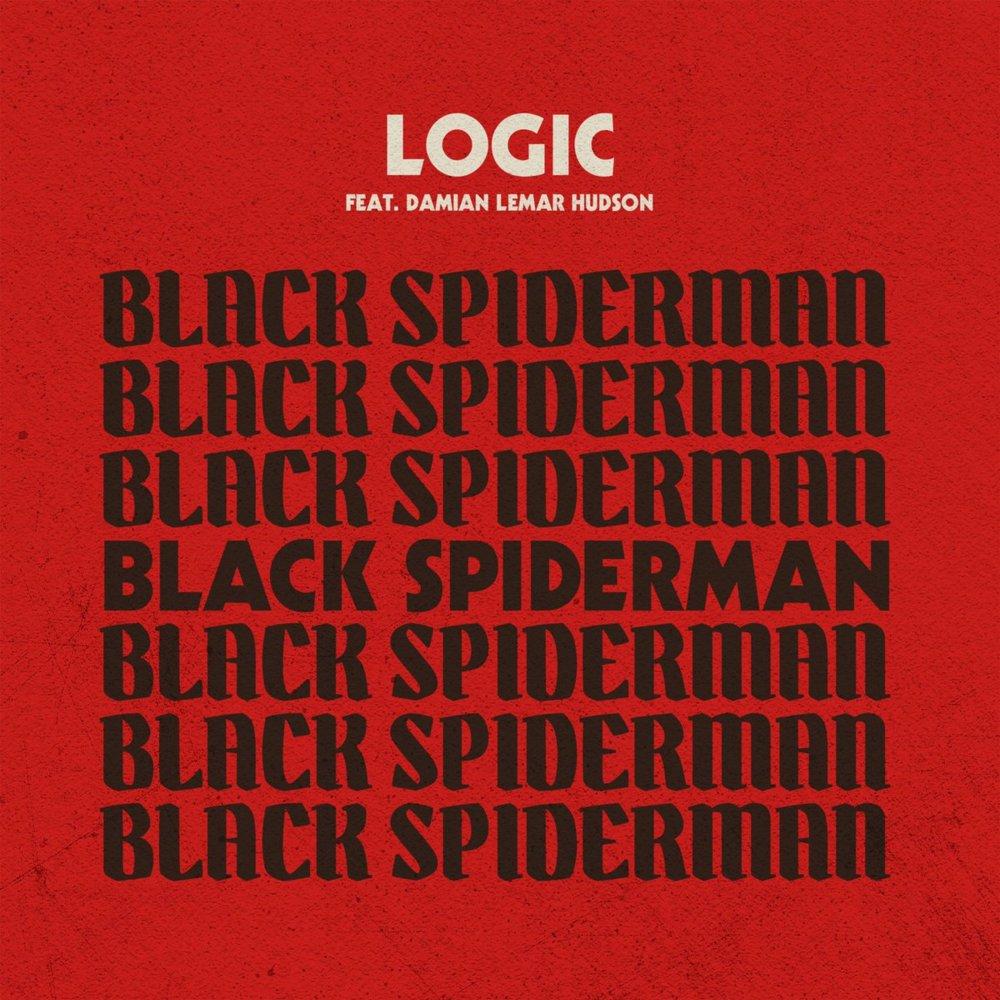 Khalid Song Quotes Wallpaper Logic Everybody Tracklist Album Art Lyrics Genius