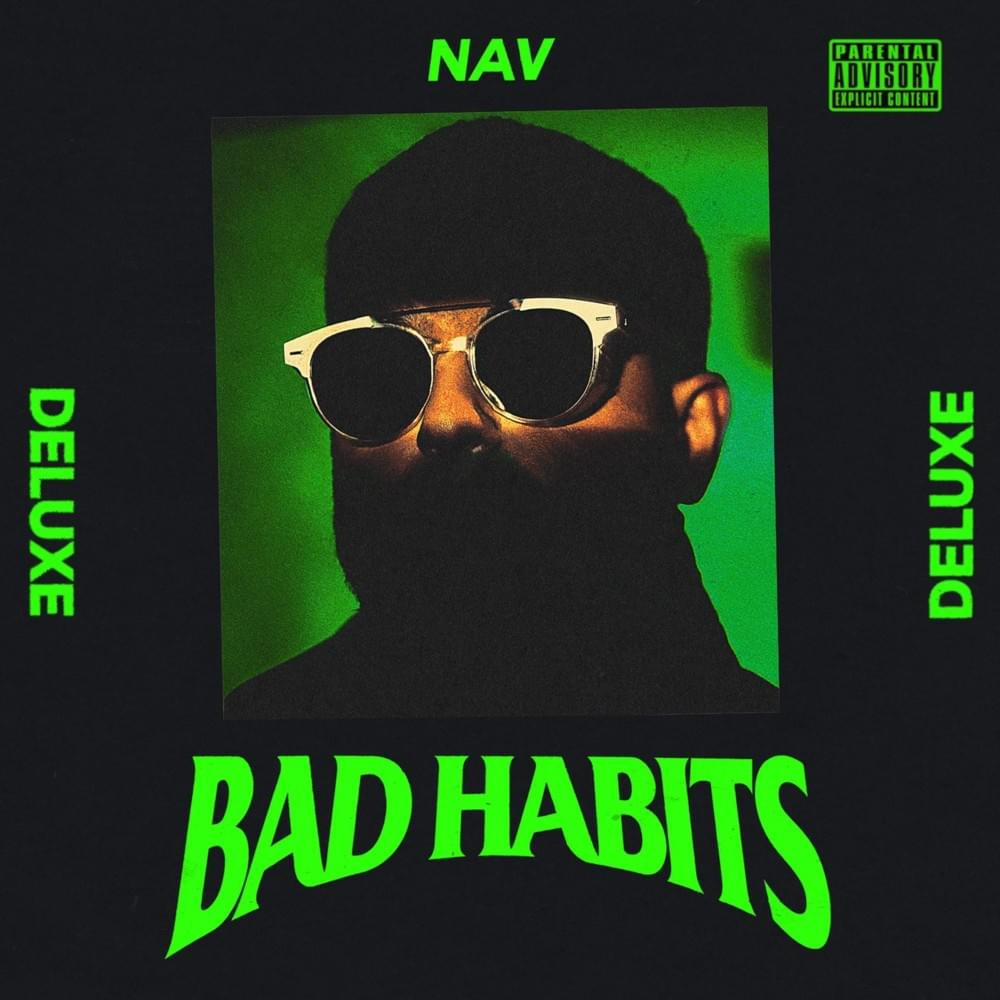 Bad As I Wanna Be Lyrics Nav Price On My Head Lyrics Genius Lyrics