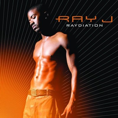 Ray J – One Wish Lyrics | Genius Lyrics