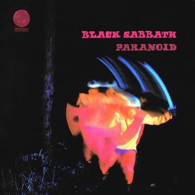 Black Sabbath – Rat Salad Lyrics | Genius Lyrics