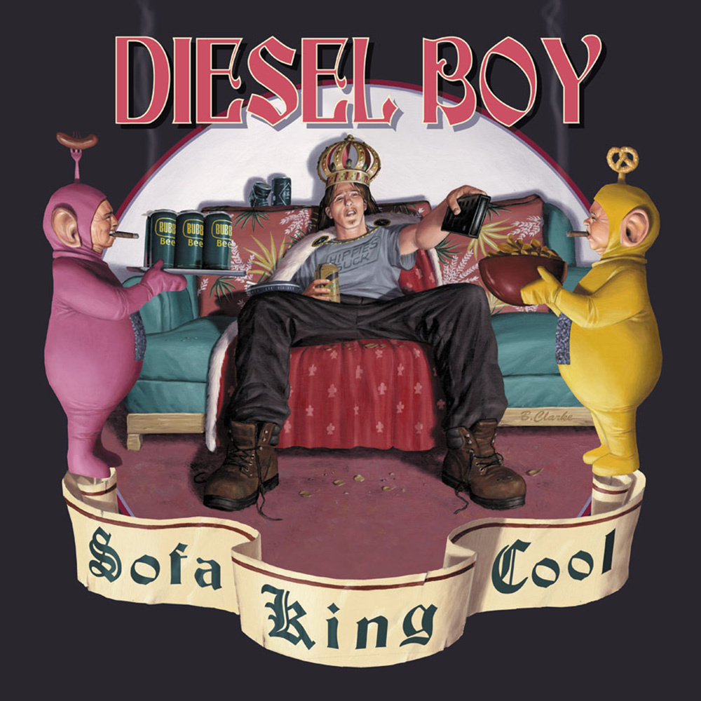 Sofa King Queen Diesel Boy Sofa King Cool Lyrics And Tracklist Genius
