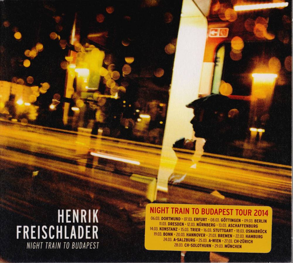 Henriks Hamburg Henrik Freischlader Point Of View Lyrics Genius Lyrics