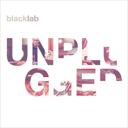 Black Lab \u2013 Keep Myself Awake Lyrics Genius Lyrics