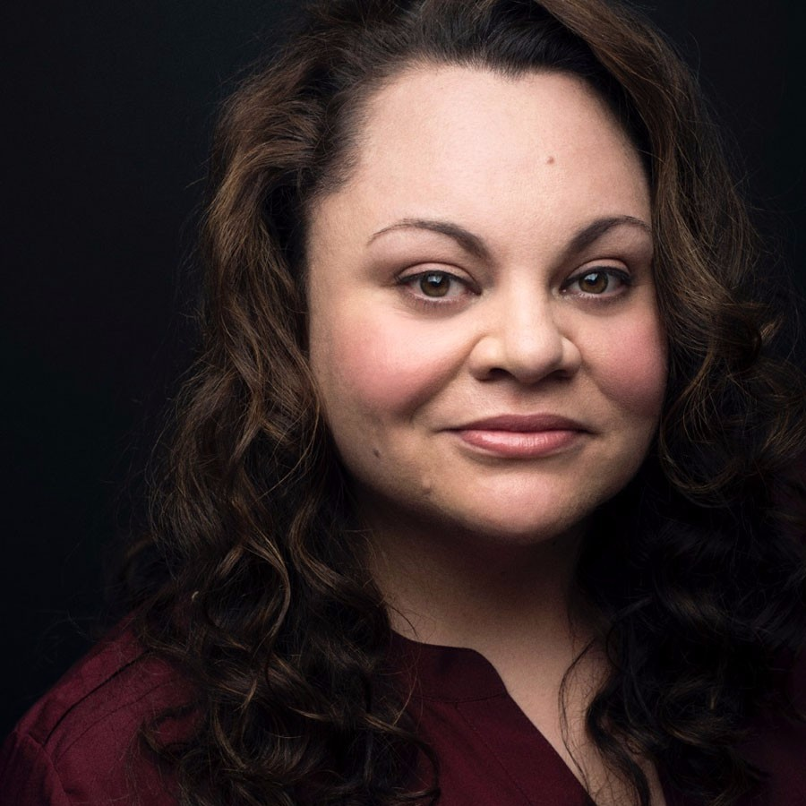 Lettie Lutz Real Keala Settle This Is Me Lyrics Genius Lyrics