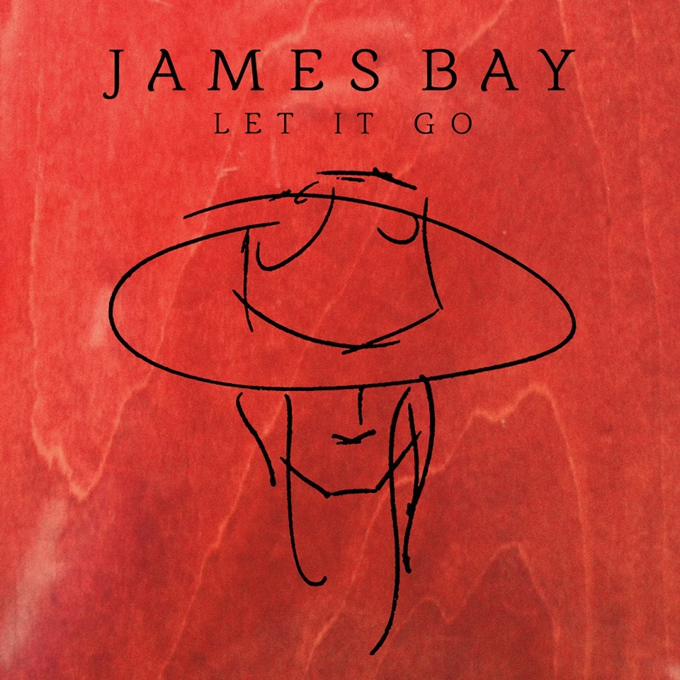 Bad James Bay Chords James Bay Let It Go Lyrics Genius Lyrics