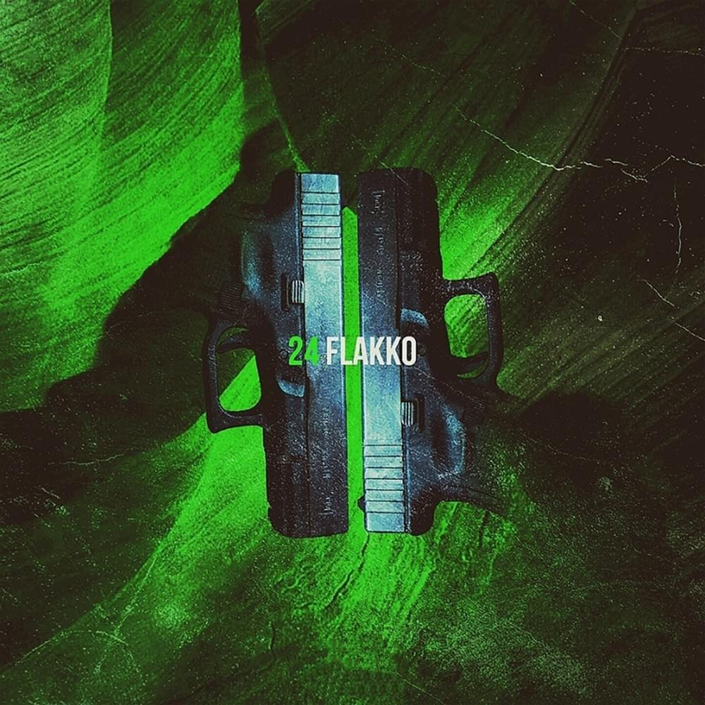 Bad 24 24 Flakko Bad Guy Lyrics Genius Lyrics