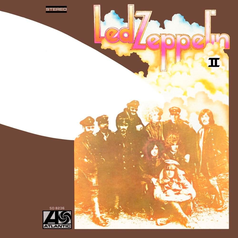 Bad Led Zeppelin Lyrics Led Zeppelin What Is And What Should Never Be Lyrics
