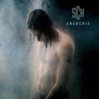 Sch - Anarchie Lyrics and Tracklist | Genius
