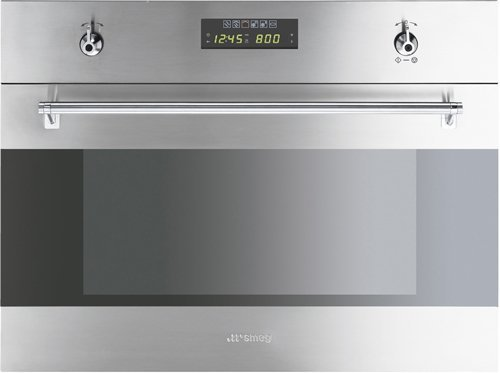 Beautiful Best Smeg S45mx2 Microwave Oven Prices In Australia