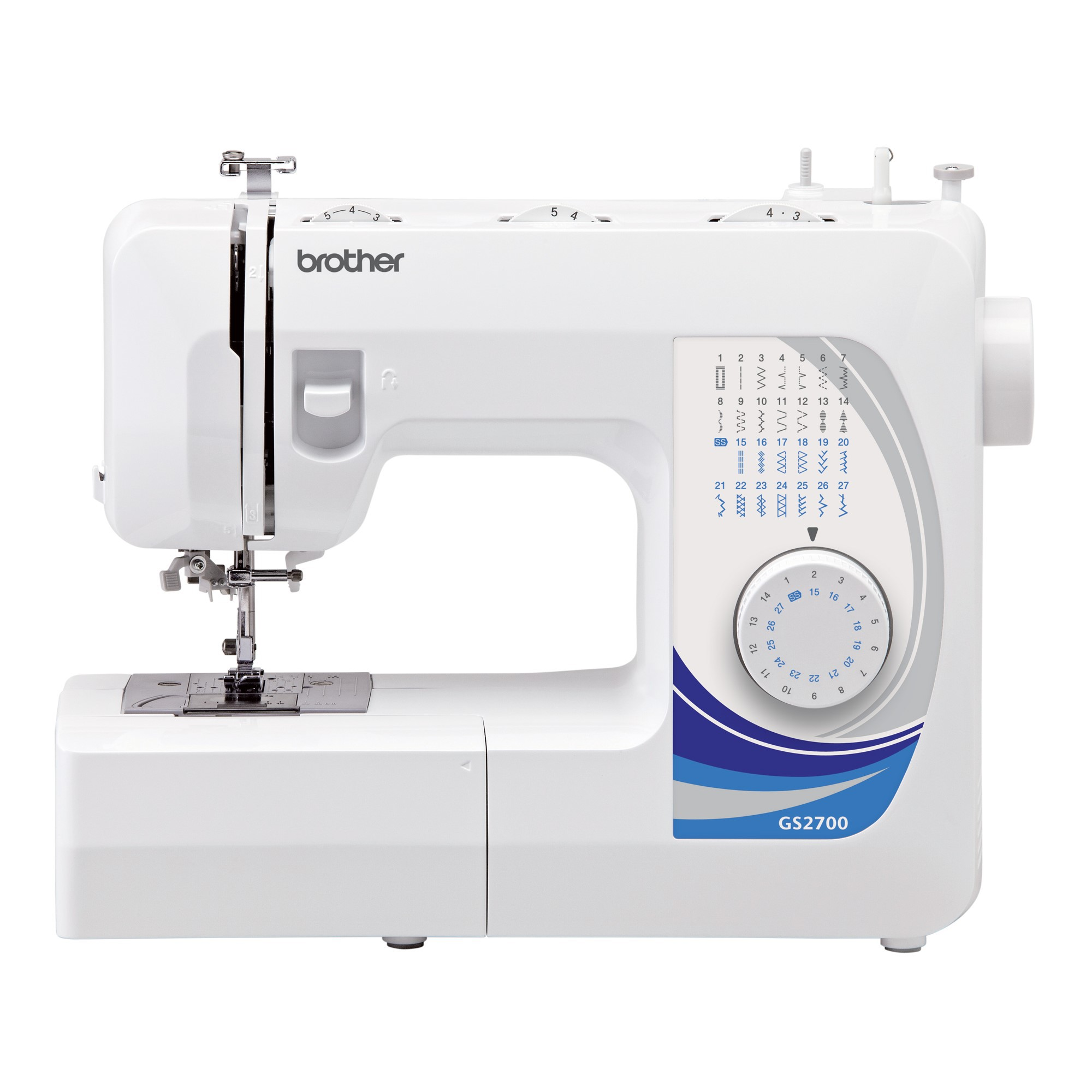 Cheap Sewing Machines Australia Best Brother Gs2510 Sewing Machine Prices In Australia Getprice
