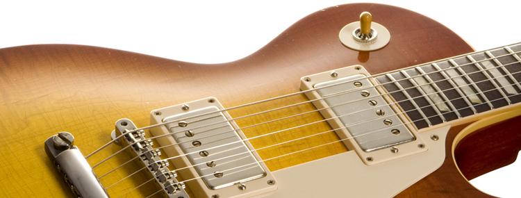 Gibson Gibson Eric Clapton 1960 Les Paul
