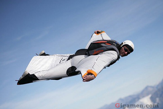 gigamen_wing_suit