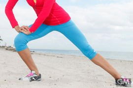 gigamen_Exercise_Sore_Joints