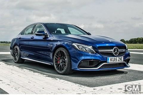 gigamen_Mercedes_AMG_C63