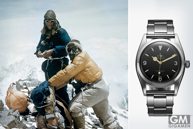 5-expedition-watches-1
