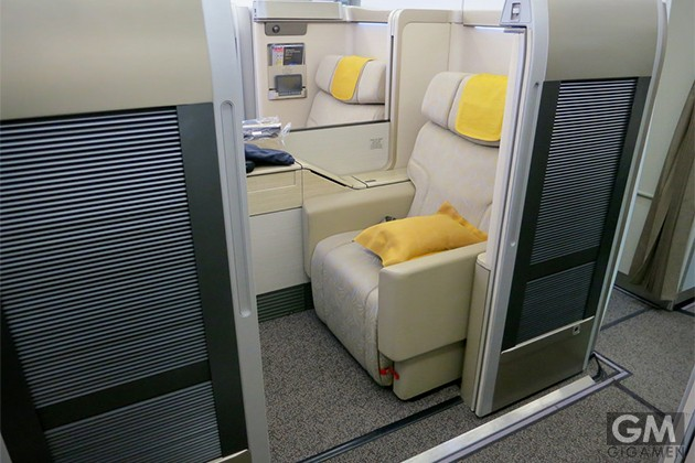 first-class-for-free-2