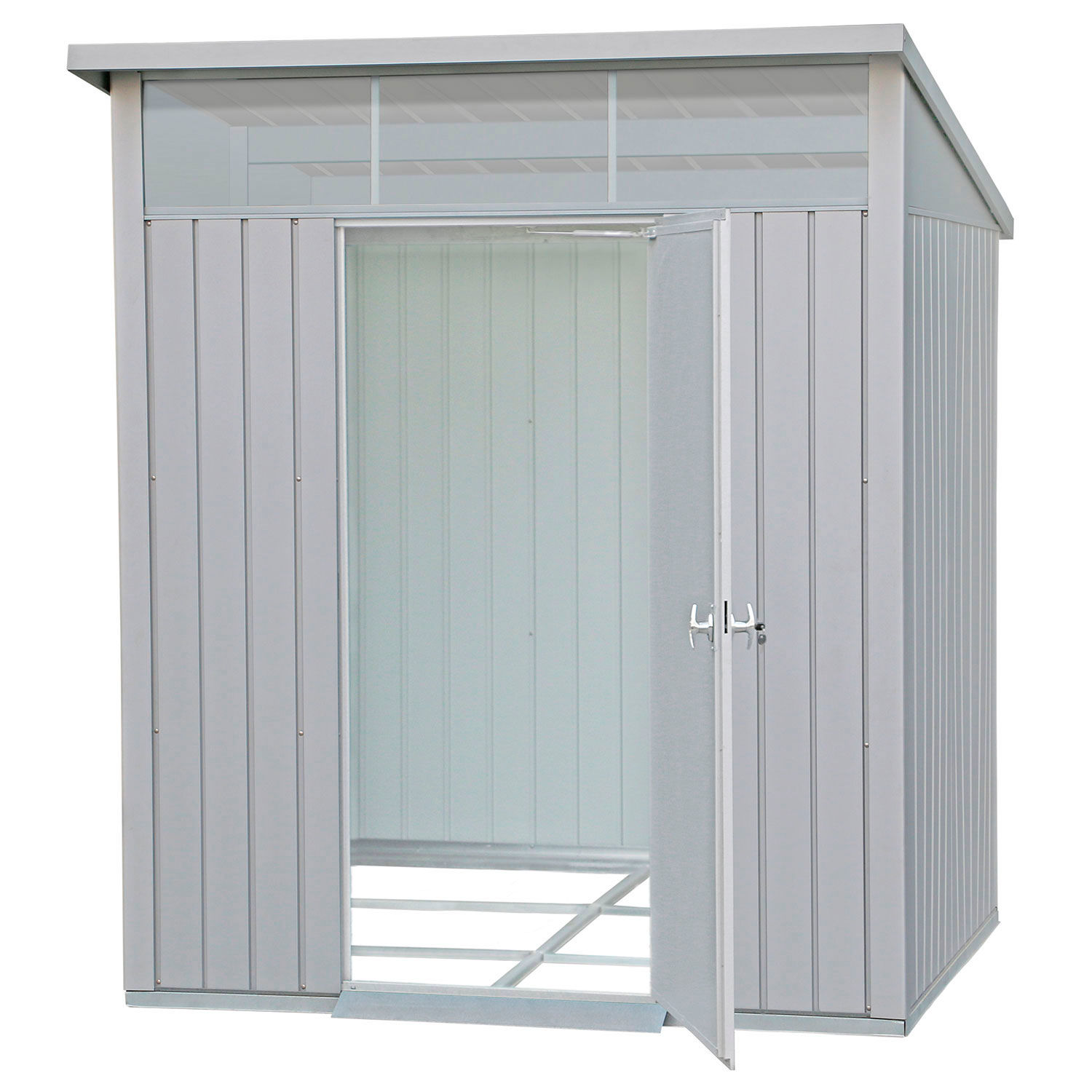 Steel Storage Sheds Buildings Storage Sheds Sheds Metal Duramax Palladium