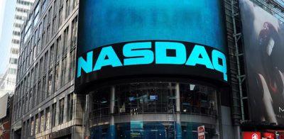 Mapi Pharma again considers Nasdaq IPO - Globes