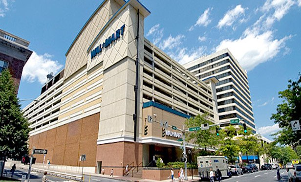 Walmart to Close Downtown White Plains Store Next Month GlobeSt