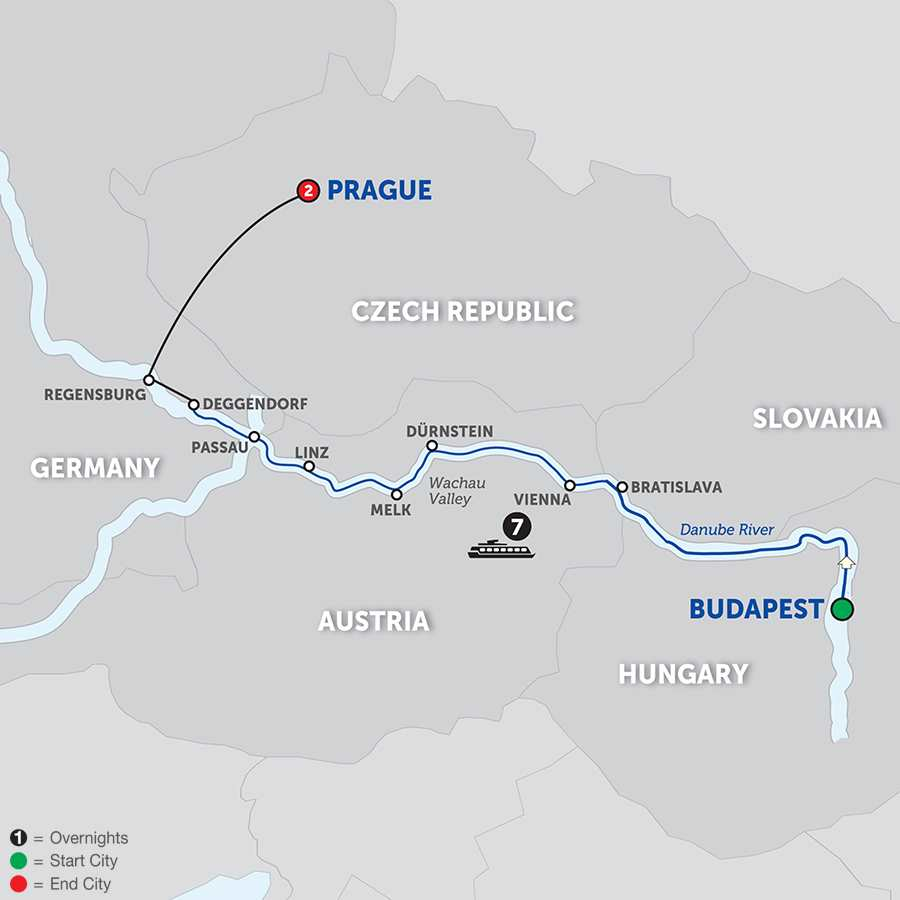 habsburg family auto electrical wiring diagramdanube river cruise