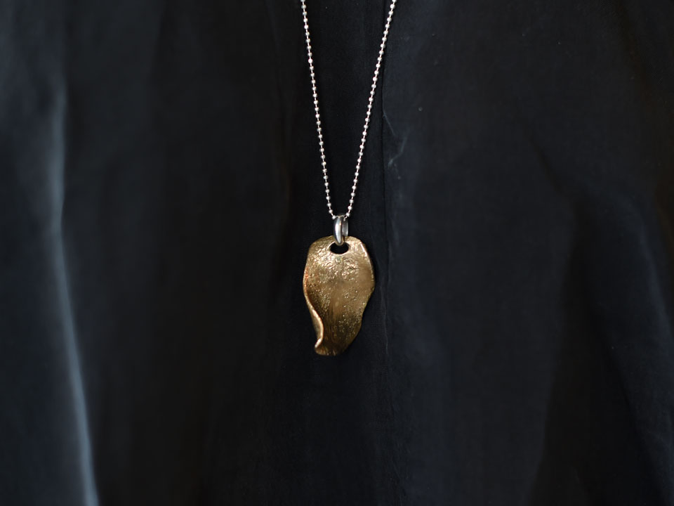 Shopping For Jewelry From Laos With Love: Vietnam Bombs Become Ny Jewelry