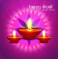Diwali Lamp Free Download. Trendy Diwali Oil Lamp ...