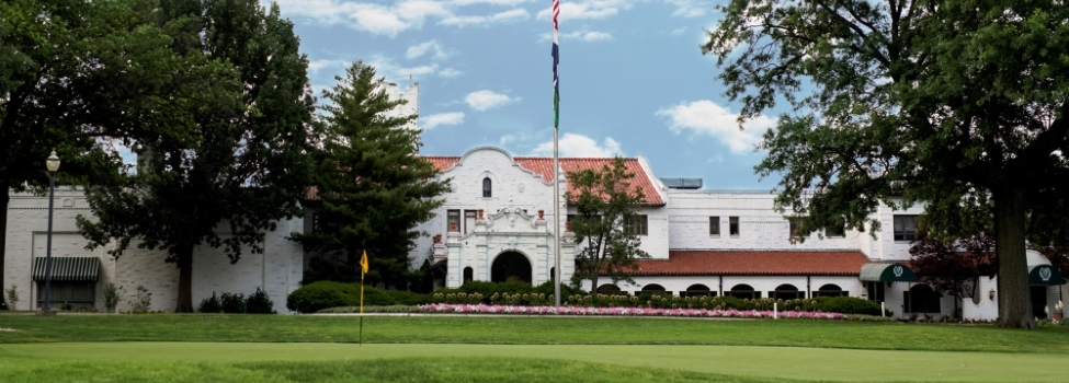 St Louis Golf Travel Guide St Louis Golf Packages
