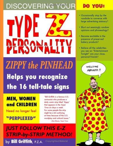 Zippy Type \