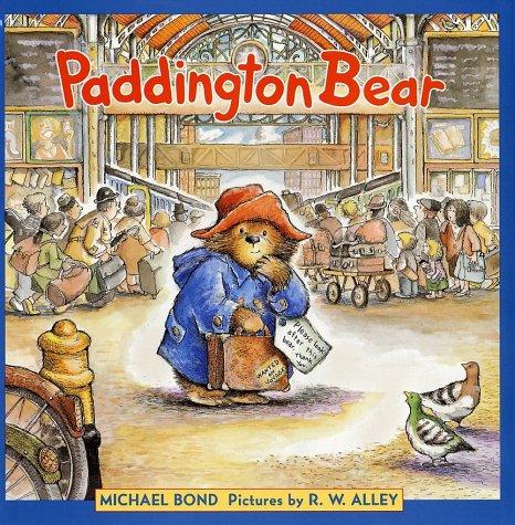 Psychology Wallpaper Quotes Paddington Bear By Michael Bond