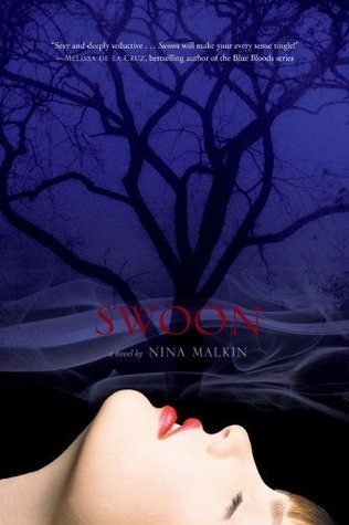 Read Books Swoon (Swoon, #1) Online