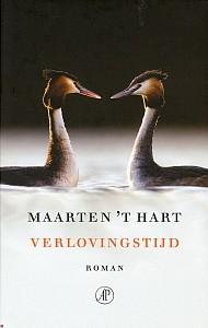 Read Books Verlovingstijd Online