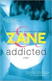 Read Books Addicted Online