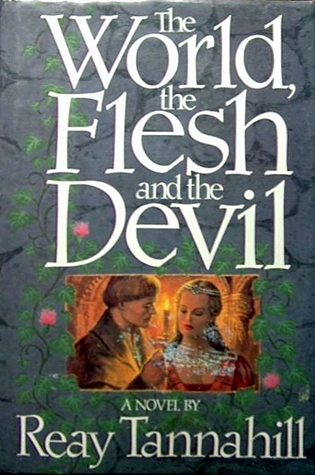 Read Books The World, the Flesh and the Devil Online