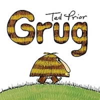 Read Books Grug Online