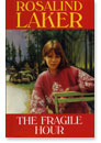 Read Books The Fragile Hour Online
