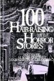 Read Books 100 Hair-Raising Little Horror Stories Online