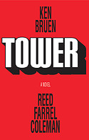 Read Books Tower Online
