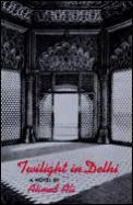 Read Books Twilight in Delhi Online